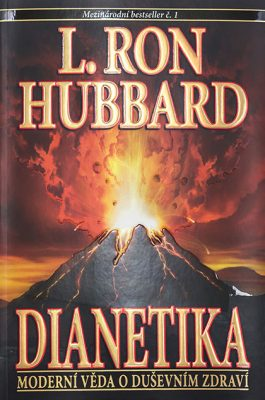 Kniha_Dianetika2